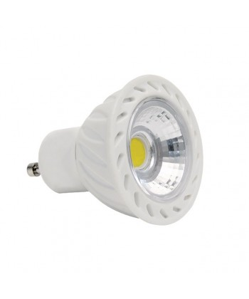 LED COB7W DIM GU10-CW KANLUX.22231