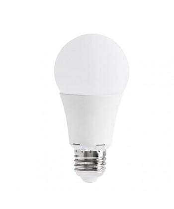 LAMPA GEVO MAX SMD E27-NW KANLUX.22471