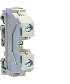 Zacisk szeregowy fazowy 16mm2