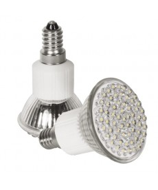 LED 60 E-14 WW KANLUX 7821