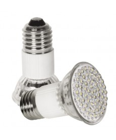 LED 60 E-27 WW KANLUX 7823