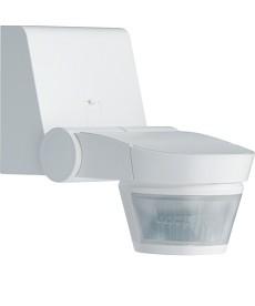KNX RF natynkowy czujnik ruchu 220° quicklink; biały, mat; KNX RF