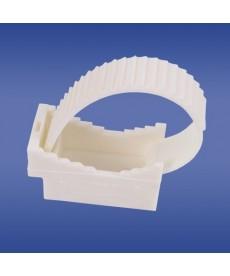 UCHWYT PASKOWY UP-30-B (1OPK100SZT) ELEKTRO-PLAST OPAT 12.2