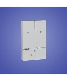 TABLICA LICZNIKOWA 1-FAZ B/ZAB ELEKTRO-PLAST OPAT.