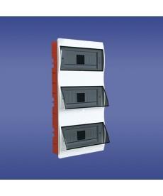 ROZDZ. P/T RP-36 (N+PE) FALA ELEKTRO-PLAST OPAT 8.6