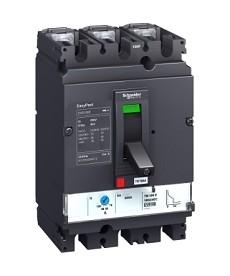 Wyłącznik Easypact CVS100F TMD 32A 3P 3D SCHNEIDER LV510332