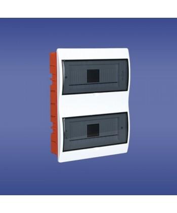 ROZDZ. P/T RP-24 (N+PE) FALA ELEKTRO-PLAST OPAT 8.5