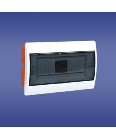 ROZDZ. P/T RP-12 (N+PE) FALA ELEKTRO-PLAST OPAT 8.3
