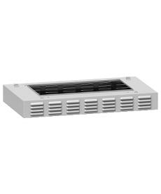 Wentylator dachowy Spacial SFHD 600x 600mm SCHNEIDER NSYSFCVR66HD