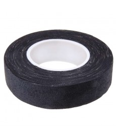 Taśma izolacyjna tekstylna 19mm/10mb.f6910
