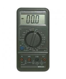MULTIMETR MY-92A M2092 EMOS