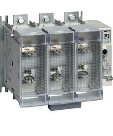 Rozłącznik izolacyjny z bezpiecznikami 3-polowy NH2 630 A