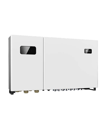 Falownik/Inwerter HUAWEI SUN 2000-36KTL 3-fazowy 36kW/40kVA