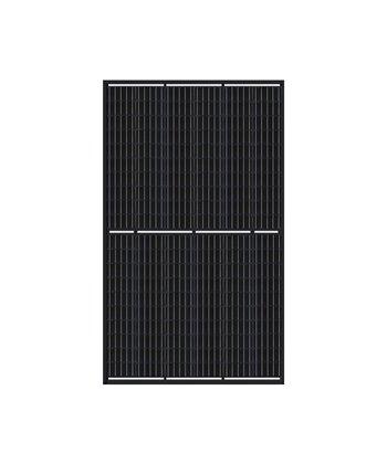 SHARP Panel Fotowoltaiczny 320W Monokryształ Half-Cut NU-JC320B