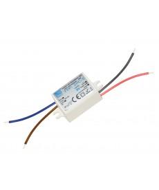 zasilacz LED, t p ZPC-05, 9V, 5W