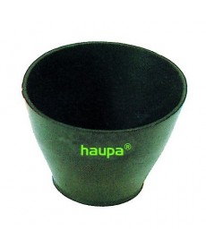 FOREMKA DO GIPSU HAUPA 150006