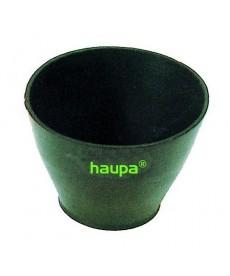 FOREMKA DO GIPSU HAUPA 150006