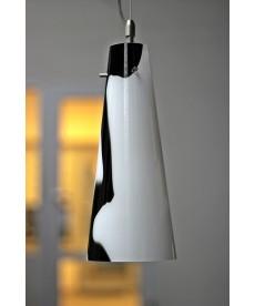LAMPA ZWIS MAADLINE 7038/30 FALKO