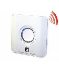 Panel alarm. do zdal.sterow. EI-seria PROFESSIONAL