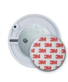 Magnetyczna płytka montażowa