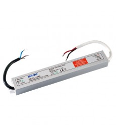 Sterownik do LED AC/DC LED 30W