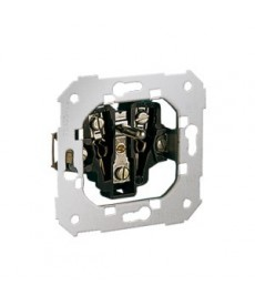 Gniazdo 2p+z p\t 75458-39 mechanizm simon82 kontakt