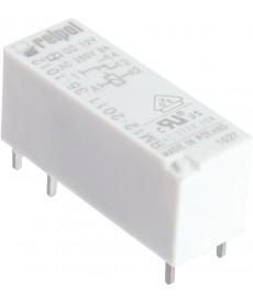 Przekaźnik miniaturowy RM12-2011-25-1009