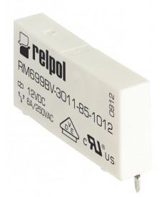 Przekaźnik miniaturowy RM699BV-3211-85-1006