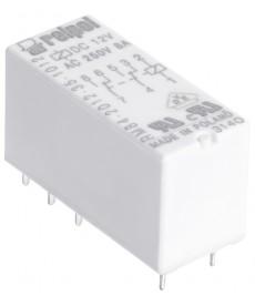 Przekaźnik miniaturowy RM84-2012-35-1003