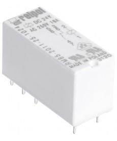 Przekaźnik miniaturowy RM85-2011-35-5120