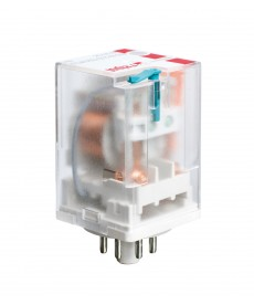 Przekaźnik przemysłowy R15-2012-23-5060-WT