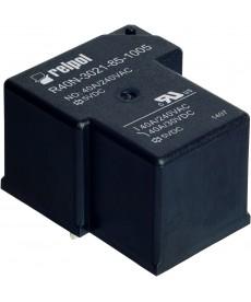 Przekaźnik przemysłowy R40N-3021-85-1005