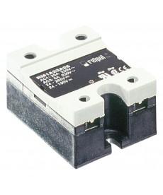 Przekaźnik półprzewodnikowy RM1A23A50