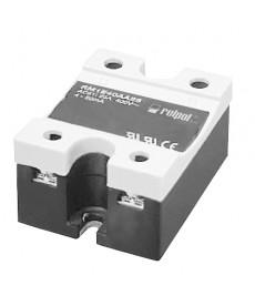 Przekaźnik półprzewodnikowy RM1E23AA25