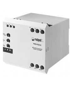 Softstart do silników 3-fazow ch. Ue - 346/600 V AC 50/60 Hz, Ie - 25 A / AC 53b