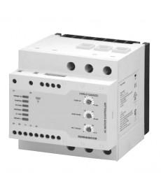 Softstart do silników 3-fazow ch. Ue - 230/400 V AC 50/60 Hz, Ie - 45 A / AC-53b