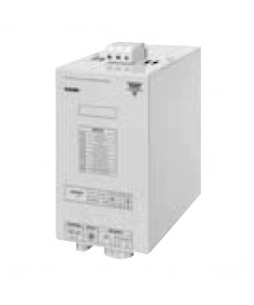 Softstart do silników 3-fazow ch. Ue - 340/506 V AC 50/60 Hz, Ie - 72 A / AC-53a