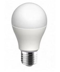 ŻARÓWKA LED10W GWINT E27 ASMB09 LUMENMAX