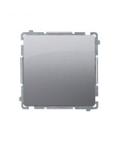 Łącznik x1 p\t bmw1.01/21 stal basic moduł kontakt-simon