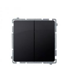 Łącznik x2 p\t bmw5.01/28 graf basic moduł kontakt-simon