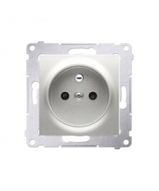 Gn.z/u z prz.dgz1cz,01/43 moduł simon54 premium kontakt