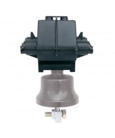 OGRANICZNIK PRZEPIĘĆ ASA 660-5B+E1+K IZOL. APATOR 63-930200-041