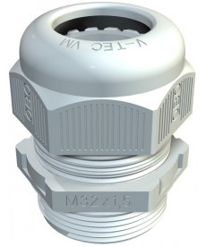 DŁAWIK M25X1,5 VTEC OBO 2022868
