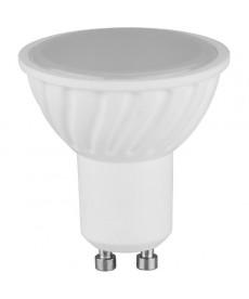 LAMPA LED GU10 7W 3000K