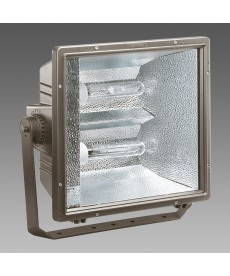 OPRAWA 1168 TITANIO SAP-T 2X400W, DISANO 41205700