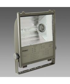 OPRAWA 1158 INDIO SAP-T 400W, DISANO 41406400