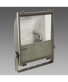 OPRAWA 1159 INDIO JM-T 250W, DISANO 41416500