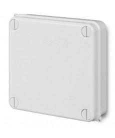 PUSZKA PK-3 N/T IP55 ELEKTRO-PLAST NASIELSK 0251-00
