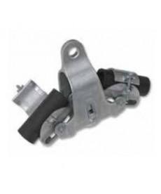 Uchwyt przelotowo-narożny dla kabla excel 3x70/25 ech1410-24 ensto