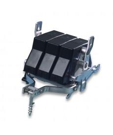 Rozłącznik słupowy 3p/400a sz-41 ensto